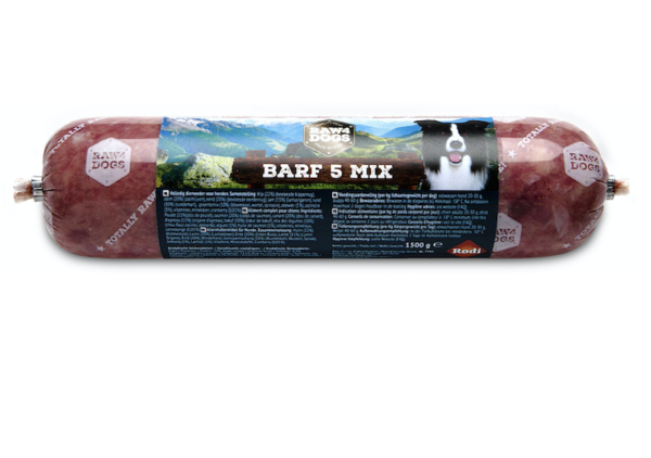 raw4dogs-barf-5-mix-bord_1586934959
